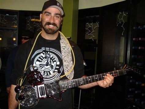 multipurpose functional glass bong electric guitar