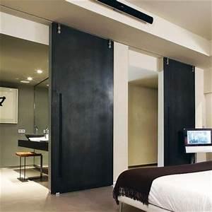 1000 idees a propos de portes coulissantes de salle de With porte de douche coulissante avec salle de bain retro ikea