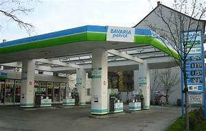 Shell Tankstelle München : tankstelle ~ Eleganceandgraceweddings.com Haus und Dekorationen