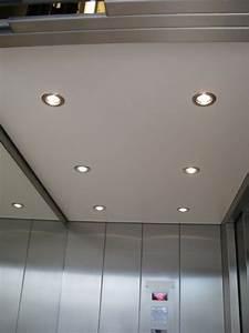 Spots In Der Decke : beleuchtung spots decke glas pendelleuchte modern ~ Markanthonyermac.com Haus und Dekorationen