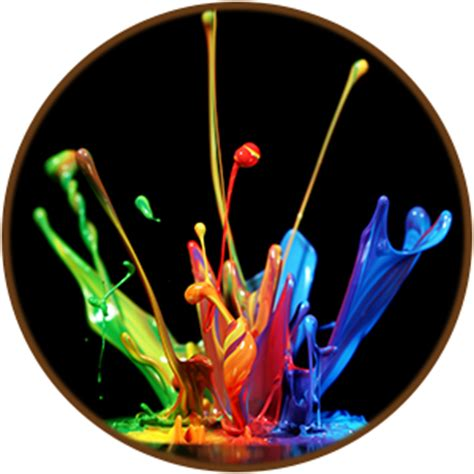 Türkis Farbe Bilder by Farben Matthes Engelthal Startseite