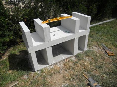 beton cellulaire en exterieur quelques liens utiles