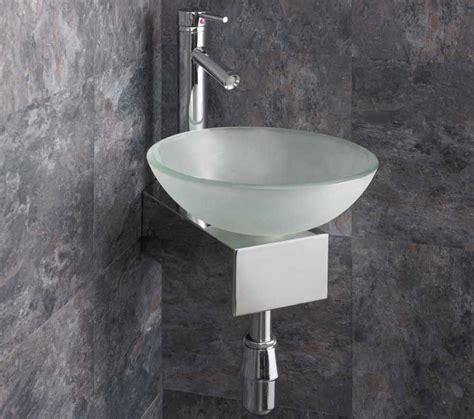 corner bathroom sink ideas corner bathroom sinks for small spaces ideas home