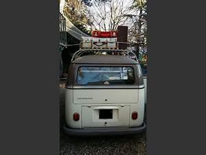 Peugeot Clermont L Herault : location voiture mariage clermont l herault dans le d partement de l 39 h rault 34 page 3 ~ Gottalentnigeria.com Avis de Voitures