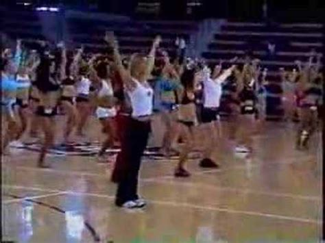 cheerleader auditions youtube