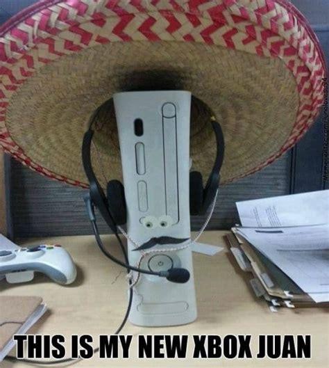 Meme Xbox One Viral Viral Videos