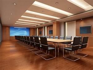 Led Ceiling Light Fixture White : Remarkable Led Ceiling