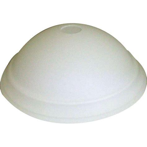 ceiling fan glass bowl mcfarland mediterranean bronze ceiling fan replacement