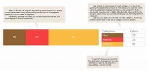 Divided Bar Diagrams