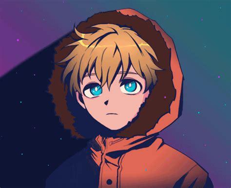 Anime Pfp  Discord Idalias Salon