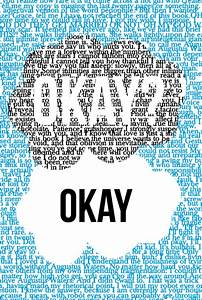 Image - TFIOS poster.png | The Fault In Our Stars Wiki ...