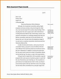 jobs for ma in creative writing southeastern louisiana university creative writing do your homework vine