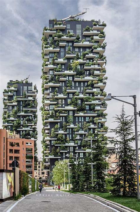 future green buildings building materials