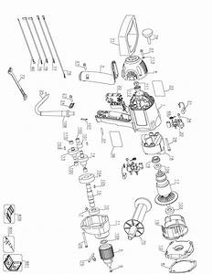 De Walt Power Tool Wiring Diagrams