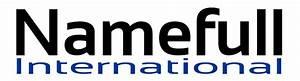 Namefull International Corporation - Steel distributor ...