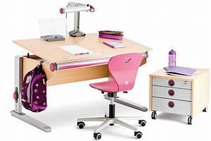 Schreibtisch Für Erstklässler : sch lerschreibtisch winner kinderm bel m nchen salto ~ Lizthompson.info Haus und Dekorationen