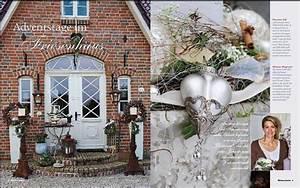 haus und garten zeitschrift With französischer balkon mit wohnen und garten zeitschrift rezepte