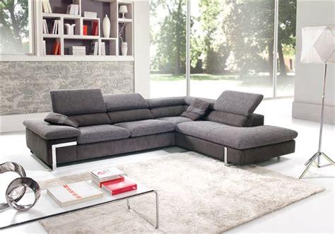 tetiere canapé modern design moblinea