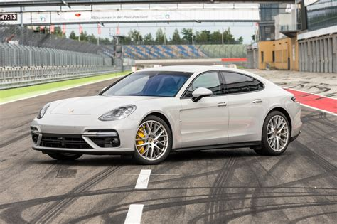 new porsche panamera 2017 new porsche panamera 2017 preview an in depth look at