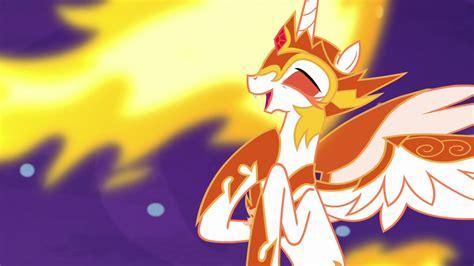 Mlp Laughing Pony Base Evil