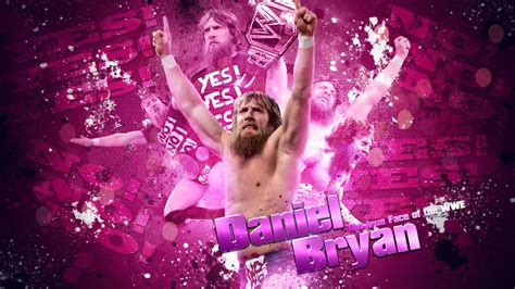 Daniel Bryan Wallpapers by Daniel Bryan Wallpapers Wallpapers