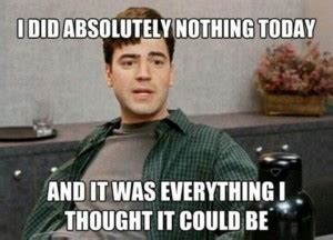Lawrence Office Space Meme - peter gibbons office space quotes quotesgram