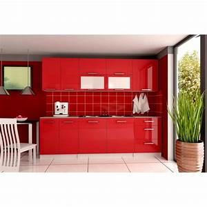 Model Element De Cuisine Photos Awesome Modele De Placard Pour ...