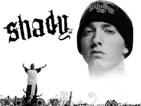 shady pictures eminem eminem wallpaper 582157 fanpop