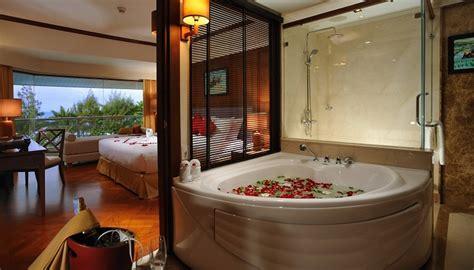 dormitorios romanticos mas de  ideas irresistibles