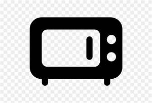 Microwave Oven Clipart   Free download best Microwave Oven ...