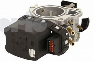 9175217  Saab Electronic Throttle Actuator