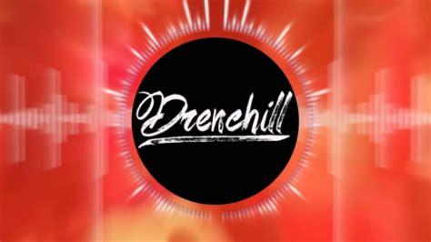 Shape Of You (drenchill Remix)