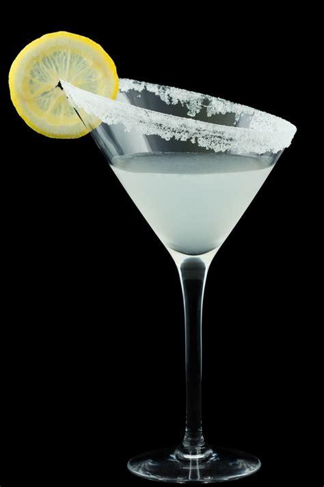 martini drink the perfect martini recipe dishmaps