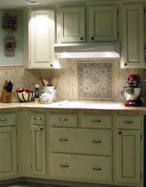 country kitchen backsplash country kitchen backsplash photos