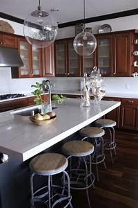 20, Best, Coastal, Kitchen, Decor, And, Designs, Ideas, For, 2020