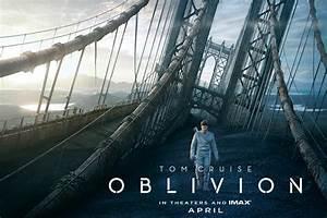 Bon Film 2013 : oblivion ~ Maxctalentgroup.com Avis de Voitures