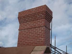 Essex Brickwork