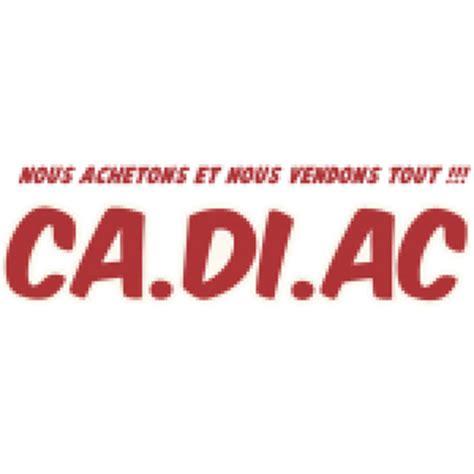 bureau vallee mondeville cadiac mondeville promo et catalogue à proximité