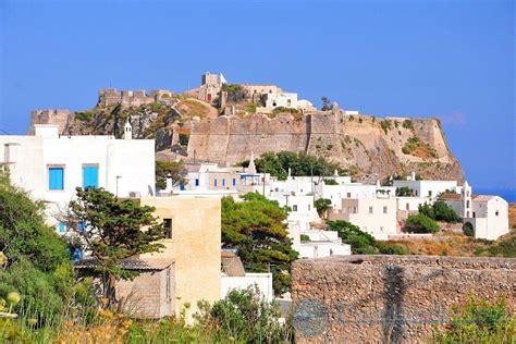 hotel bureau a vendre ile de hotel de charme a vendre sur l 39 ile de cythere grece