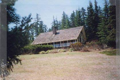 timothy lake cabins timothy lake lodge locationshub