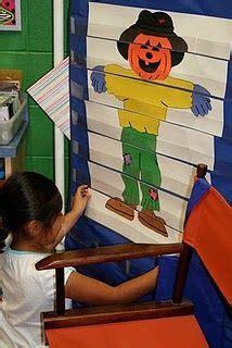 preschool games images preschool games