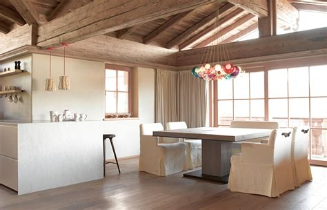 rug for living room thurnbichlweg chalet beautiful interiors modern cabins