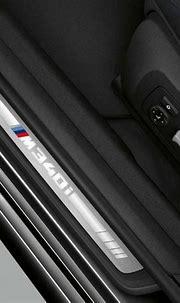 BMW 3 Series Sedan: details and information | BMW.ca