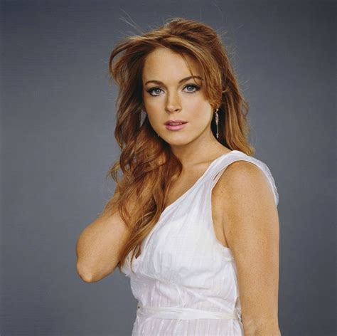 hot  sexy wallpapers lindsey lohan sexy  hot