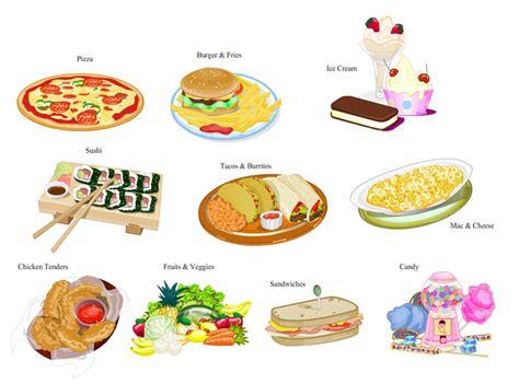 illustration cuisine the culinary curio food illustration