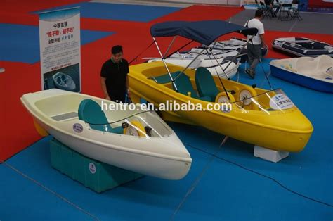Single Person Fishing Boat one person fishing boat buy one person fishing boat