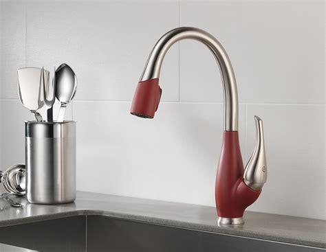 robinets cuisine robinet de cuisine monotrou fuse avec douchette