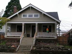 17 Best images about House colors on Pinterest Arts and