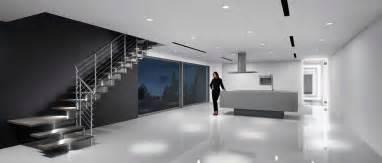 scale da interno moderne scale per interno a giorno mobirolo vendita in cania