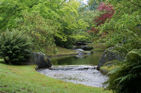 Japanischer Garten Hasselt Belgien by Landschaftsbilder Landschaftsaufnahmen Bilder